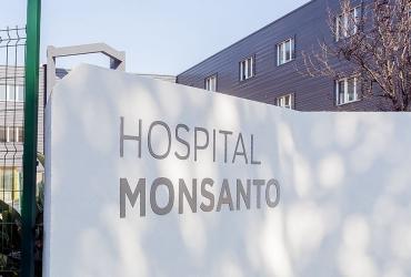 Novo hospital dedicado à saúde mental nasce na Amadora