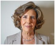 Prof. Dra. Elsa Lara
