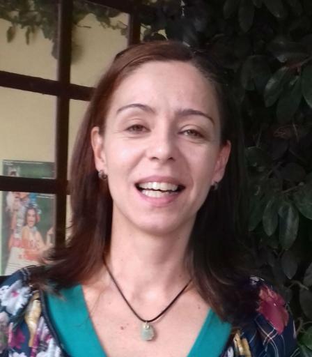 Dra. Susana Celestino
