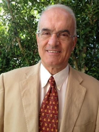 Prof. Dr. Domingos Neto