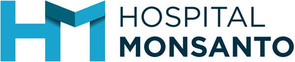 Hospital Monsanto